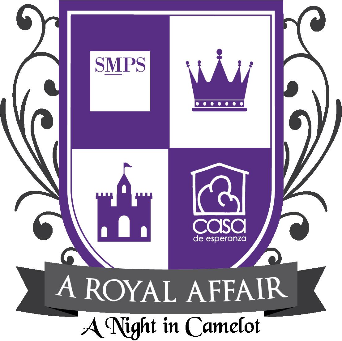 Hope clipart esperanza. A royal affair design