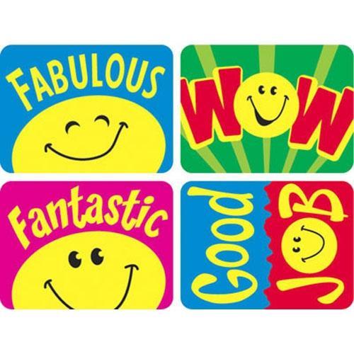 Smiley face grifin free. Congratulations clipart sticker