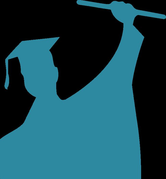 Good clipart graduation. Free digital congratulation scrapbooking