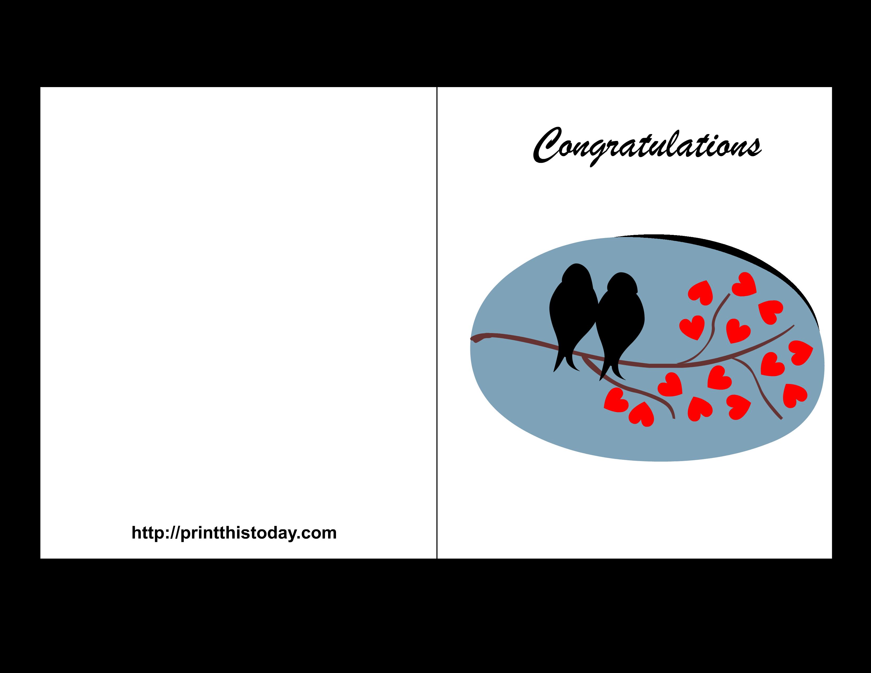 Congratulations clipart student. Free printable baby congratulation