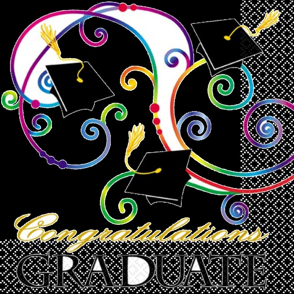 Clip art graduation graduate. Congratulations clipart student