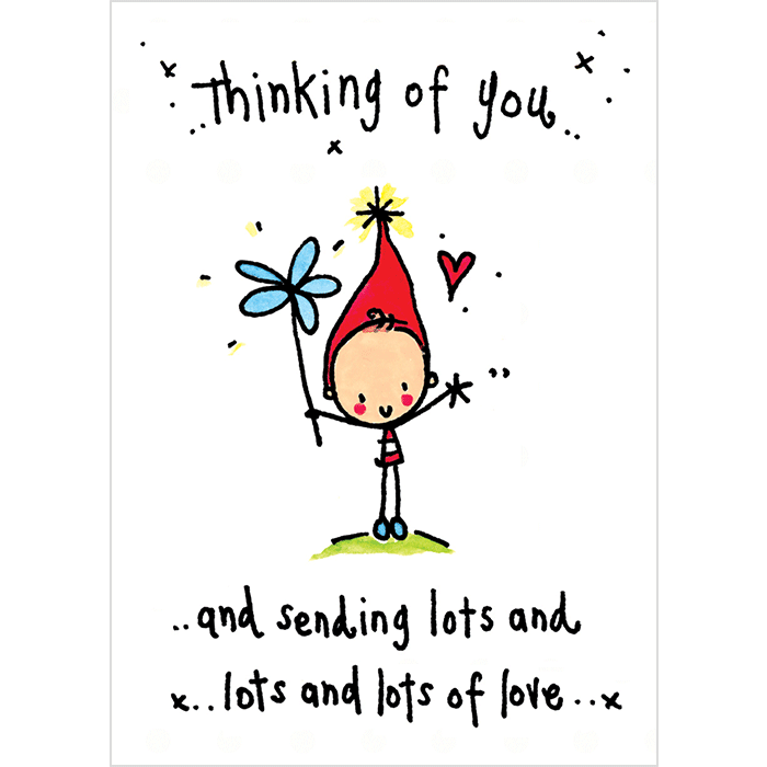 Hug clipart miss you. Thinking of pictures images