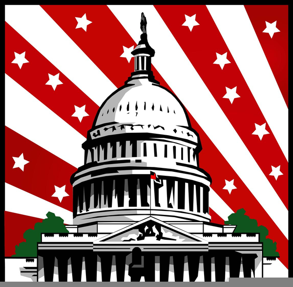 Congress clipart. Library free images at