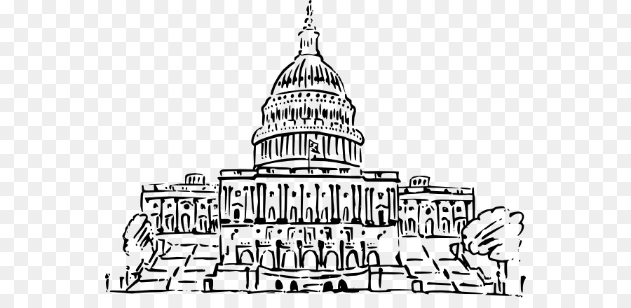 Congress clipart. United states capitol florida