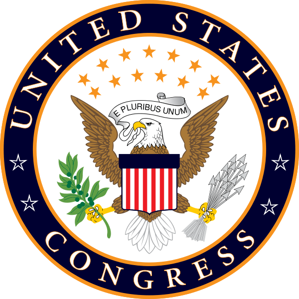 Constitution act removal indian