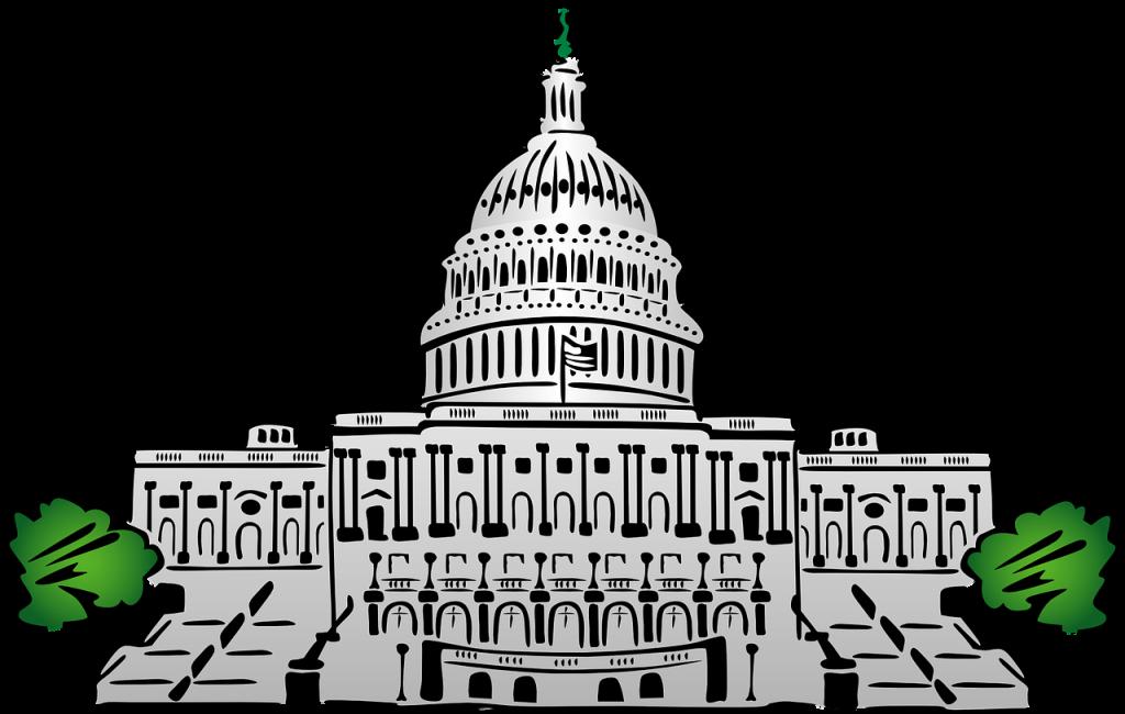 Debate clipart congressman. Congress takes back