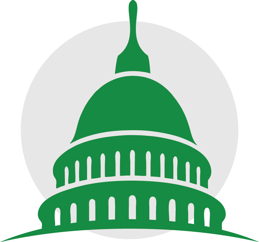 G consulting federal legislative. Mosque clipart extended family