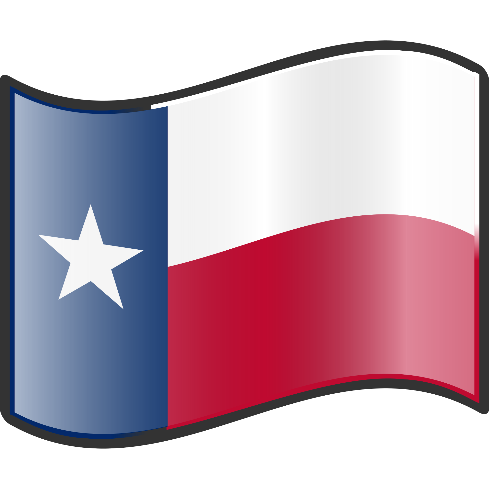 Congress clipart capitol texas. Casaa join us in