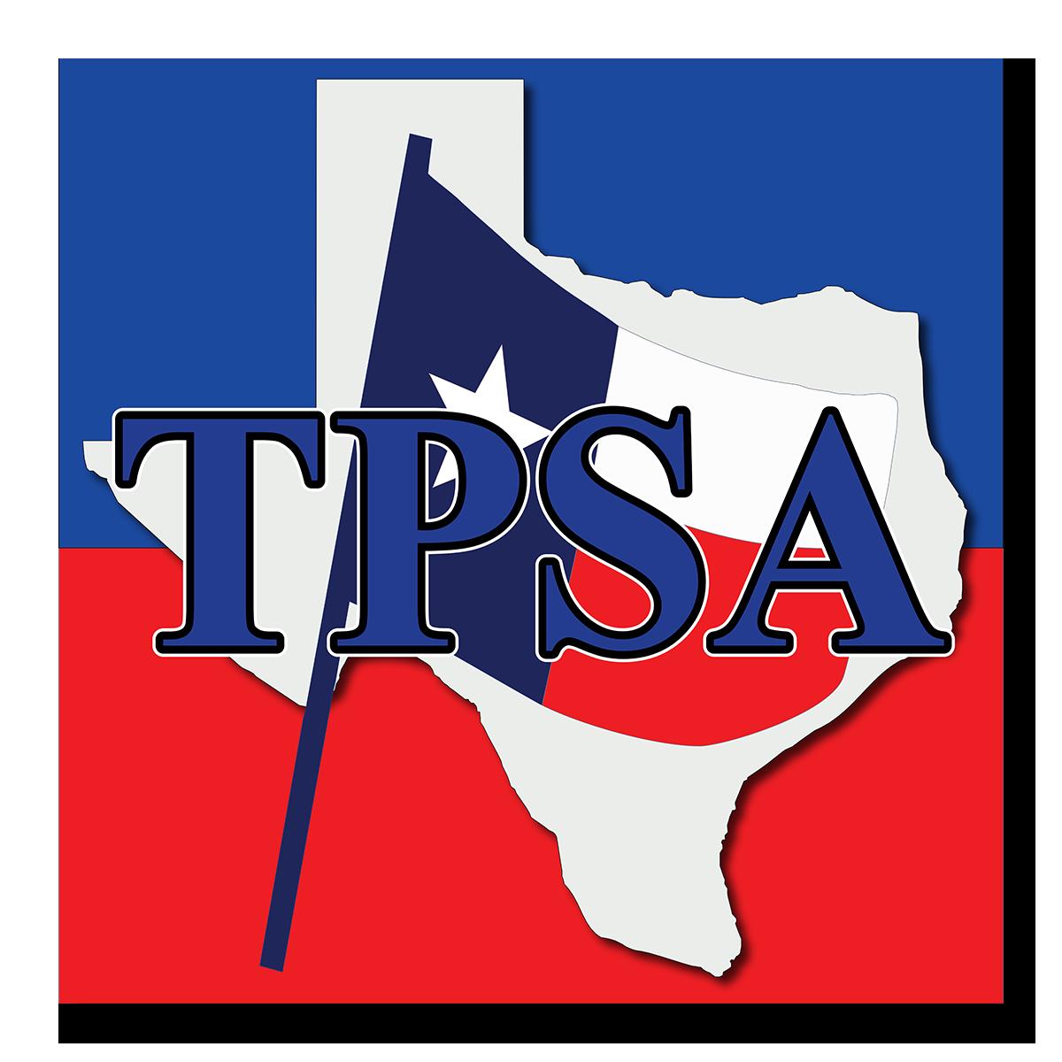 Congress clipart capitol texas. Process servers association home