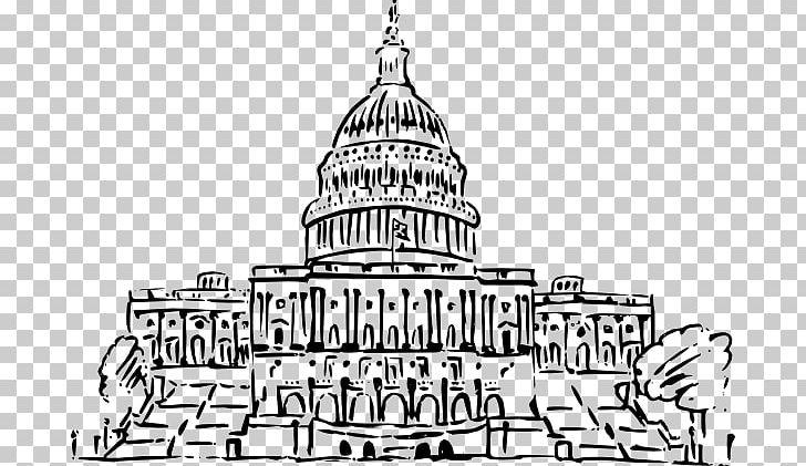 United states state washington. Congress clipart capitol texas