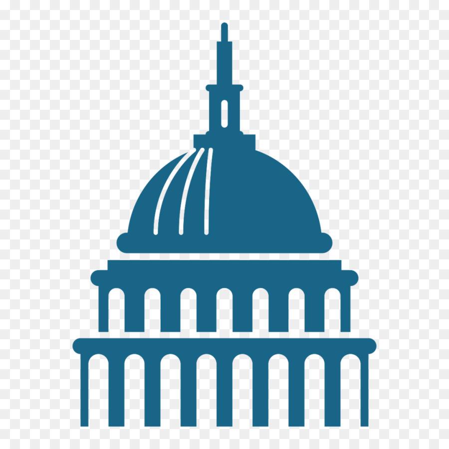 Congress clipart capitol texas. Logo text product font