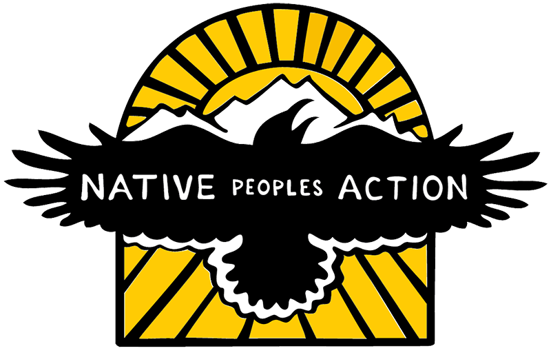 Warrior clipart aboriginal. Up native peoples action