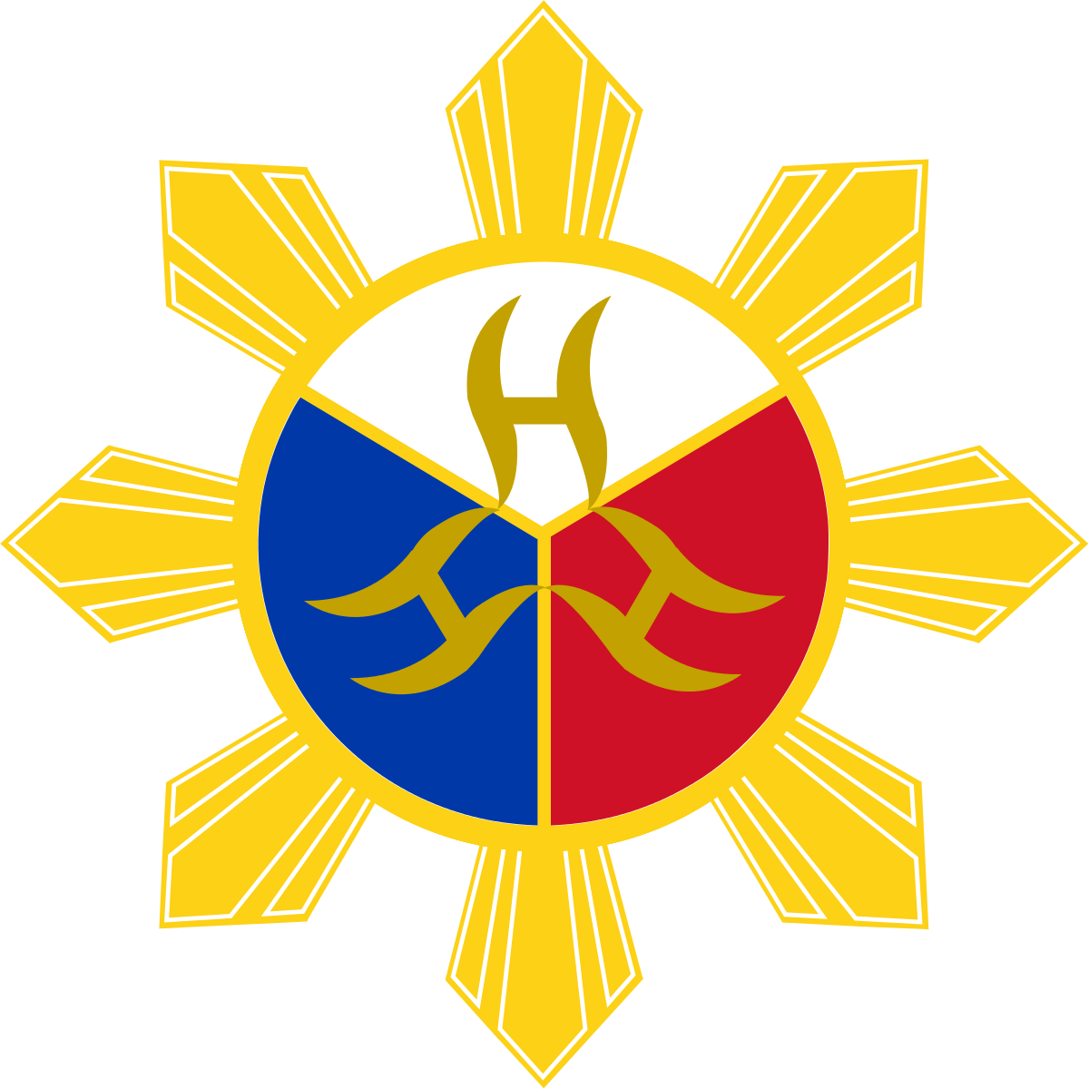Respect clipart symbol filipino. National artists