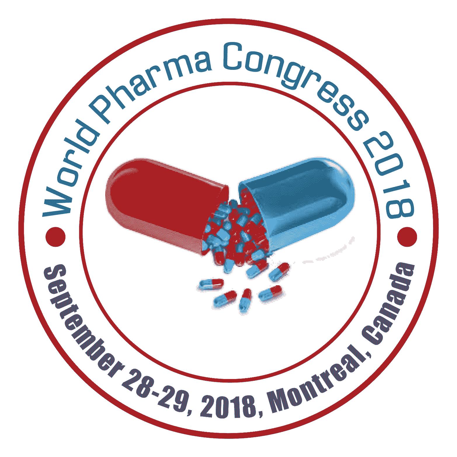 Organizing world pharma pharmaceutical. Congress clipart committee chairman