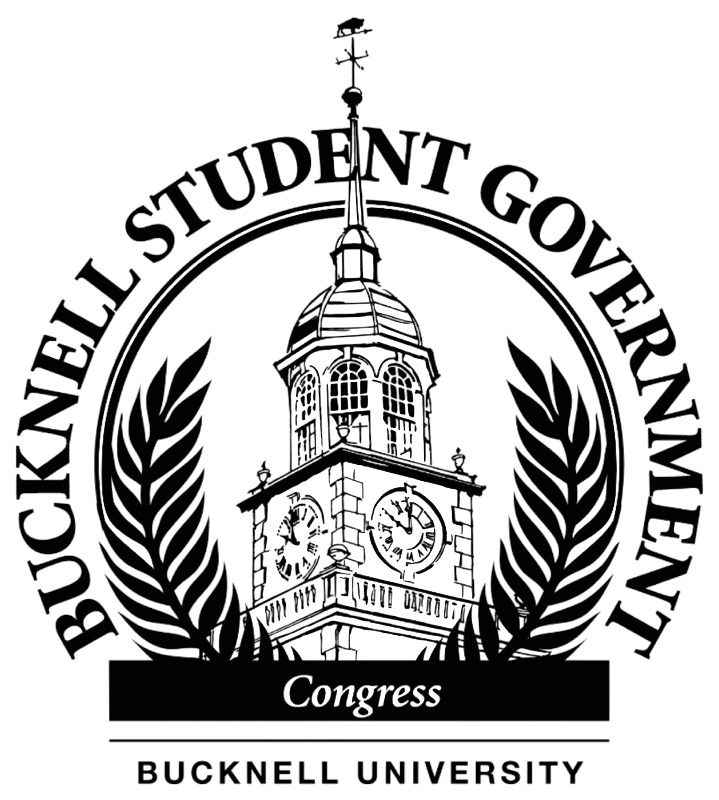 Constitution and bylaws bucknell. Congress clipart committee chairman