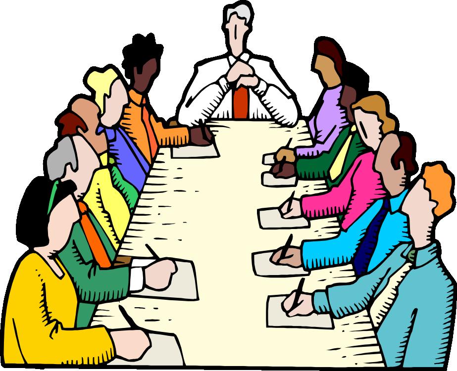 Parliamentary procedure Board of directors Meeting Organization