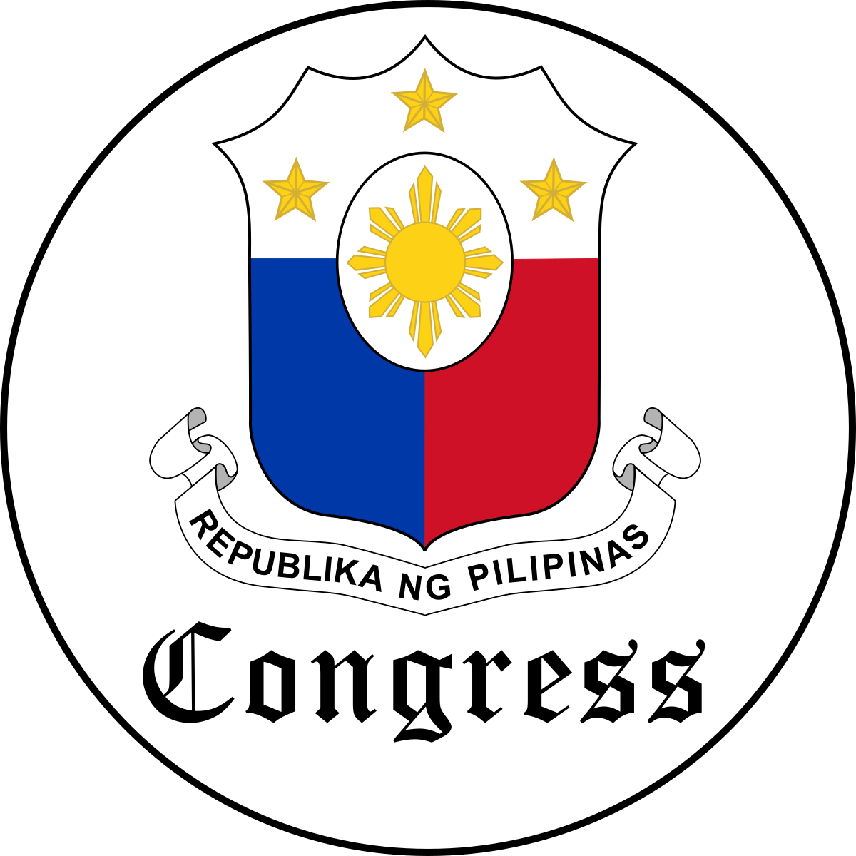 Congress clipart committee chairman.  th of the