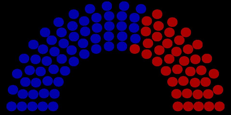 Congress clipart congress us. Public domain clip art