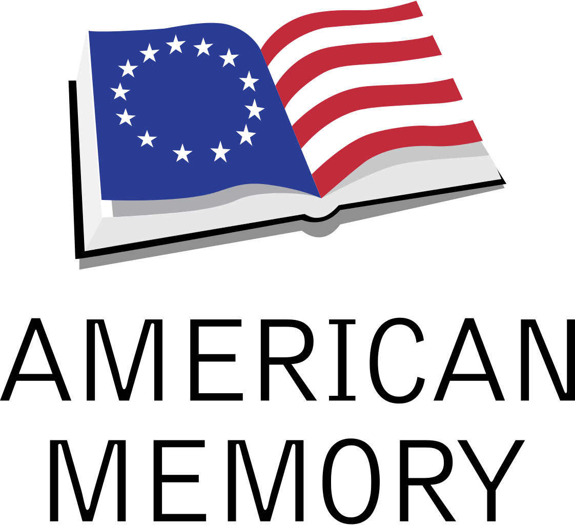 History clipart history united states. File us loc americanmemory