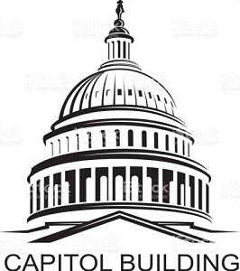 Congress clipart congress us. Free