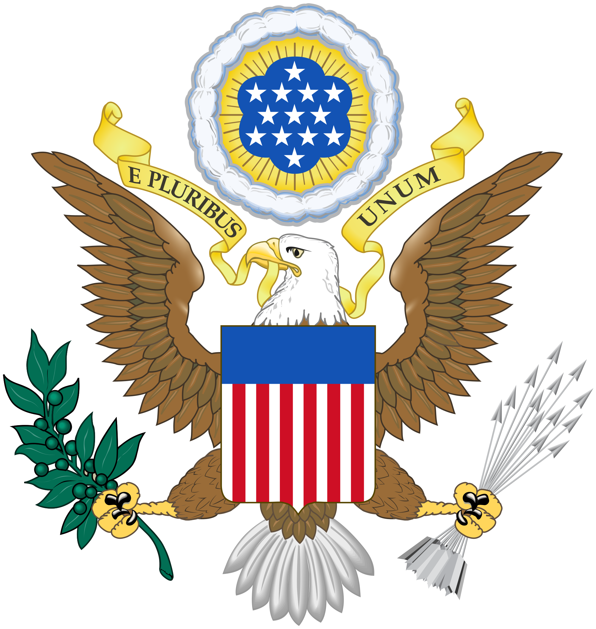 Convention to propose amendments. Justice clipart equal protection