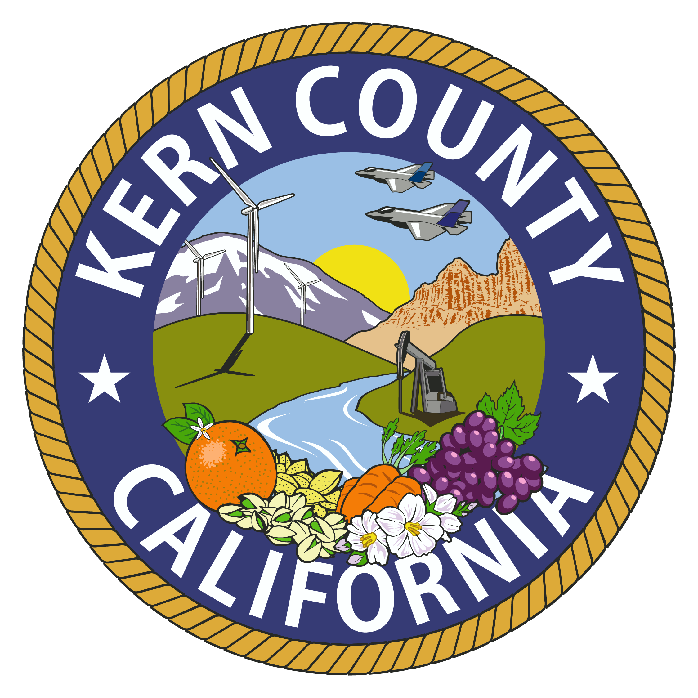 Congress clipart direct election senator. Kern county elections division
