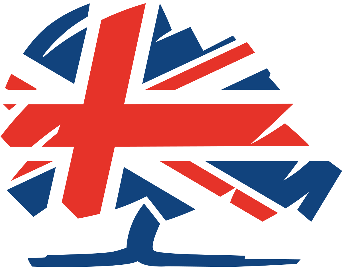 Conservative party uk wikipedia. Democracy clipart conservatism