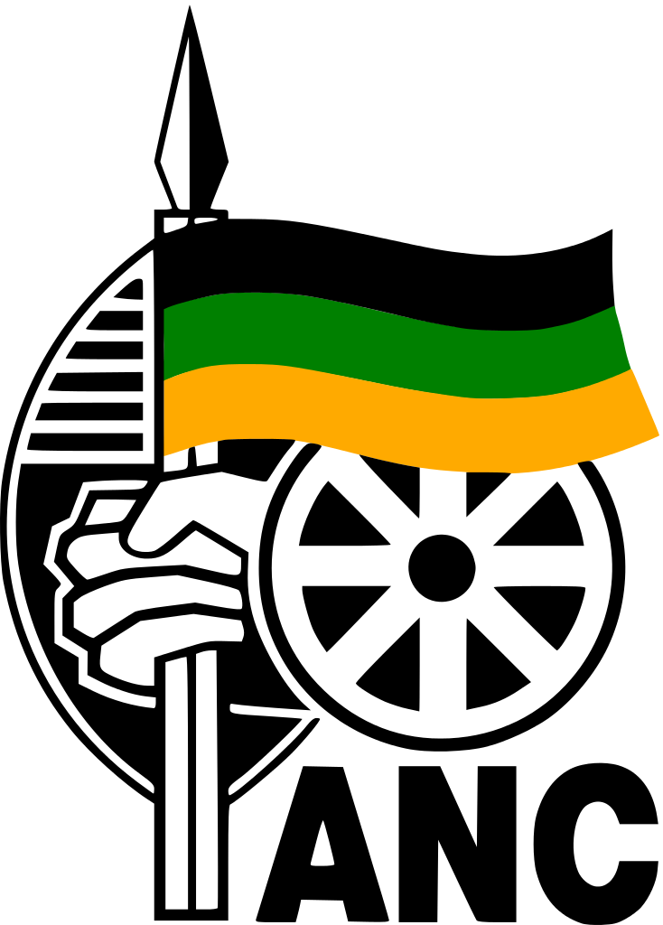 Evidence clipart covert. African national congress wikipedia