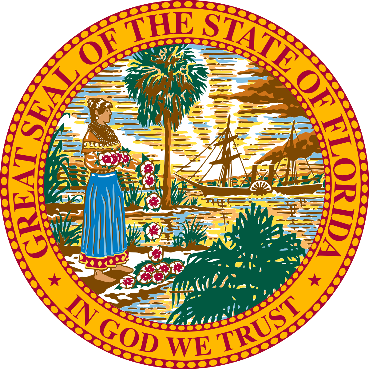 Evidence clipart grand jury. Florida legislature wikipedia