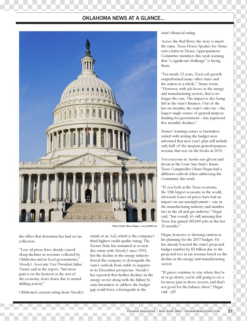 United states capitol white. Congress clipart federal
