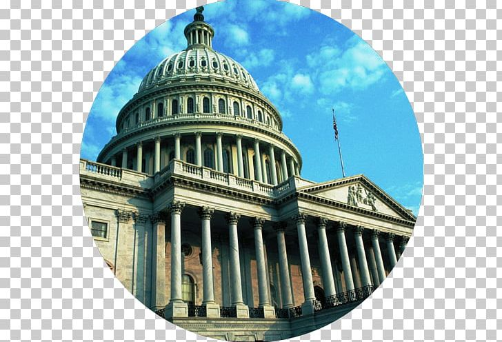 Congress clipart federal. United states legislature government