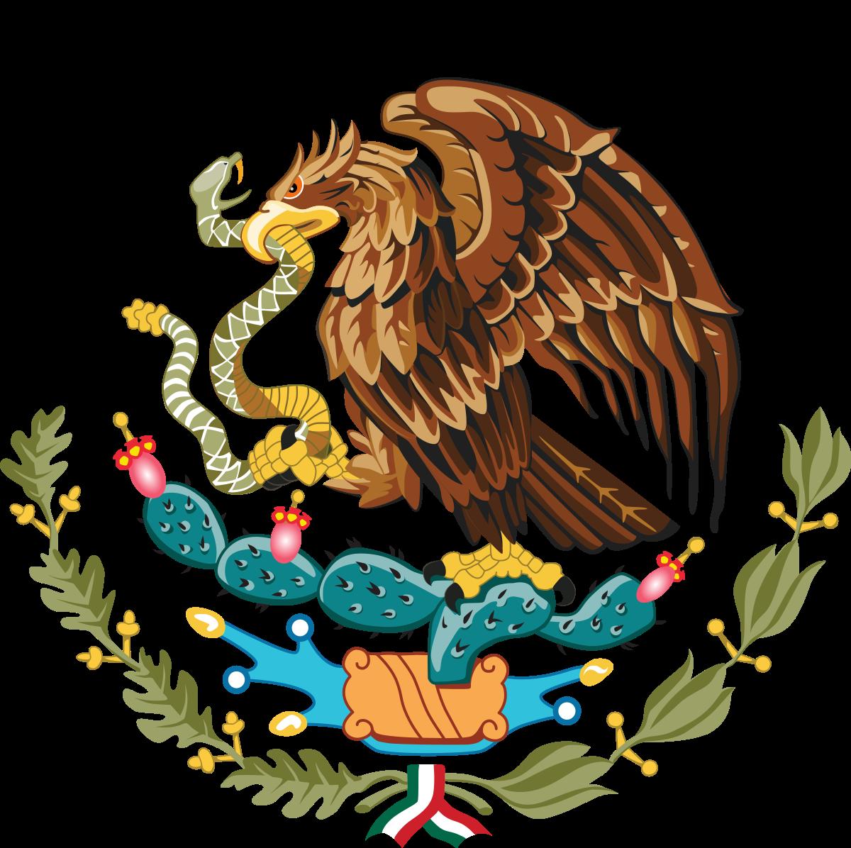 Government clipart chief citizen. Federal of mexico wikipedia