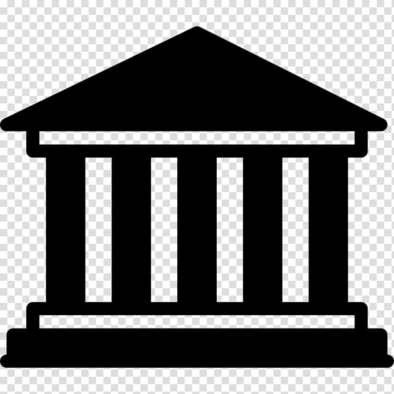 United states capitol dome. Congress clipart federal