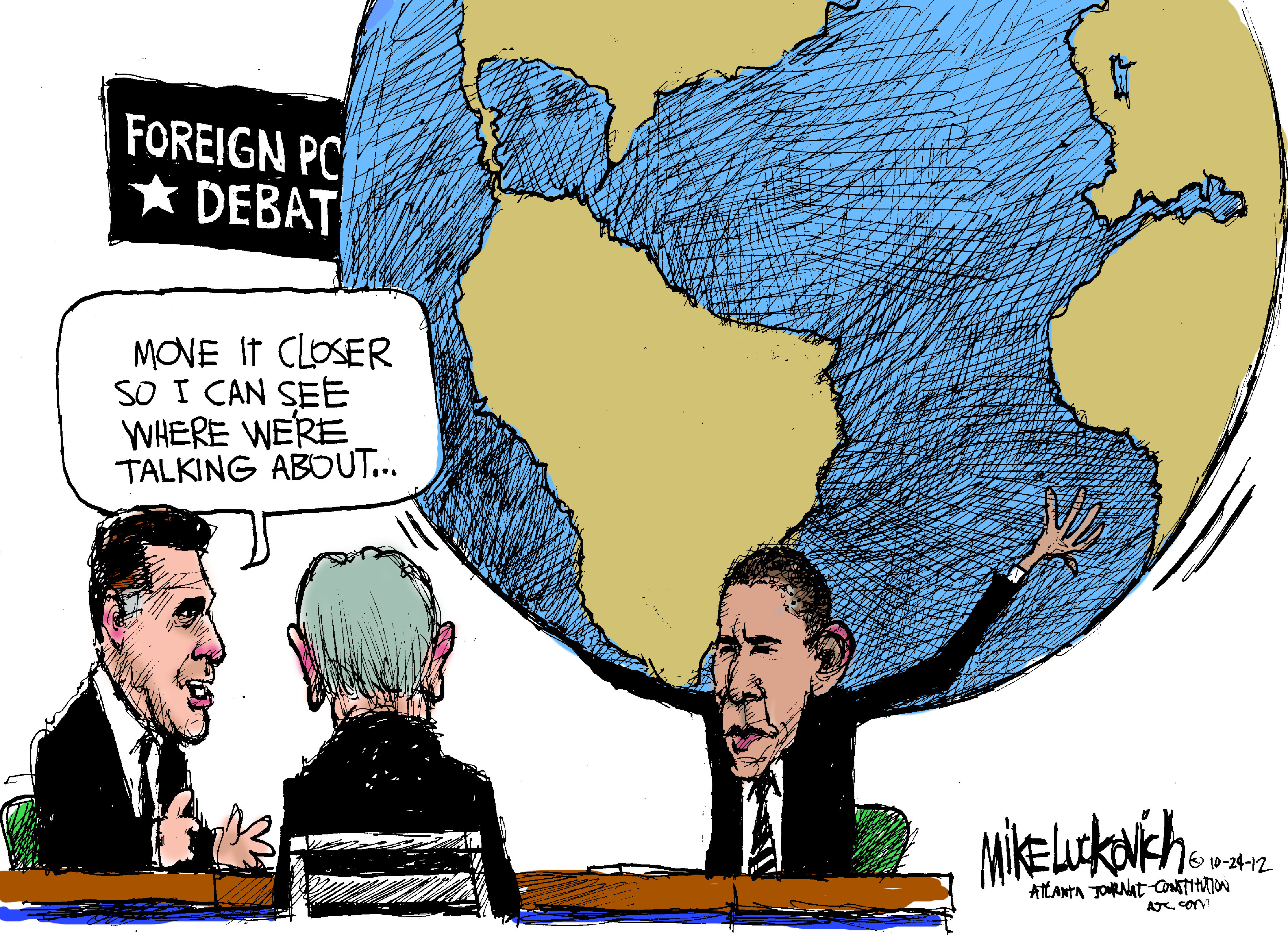 Congress clipart foreign policy. Us history life of