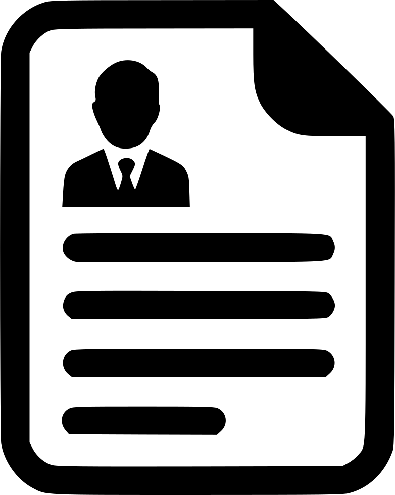 Treaty transparent frames illustrations. Document clipart paper