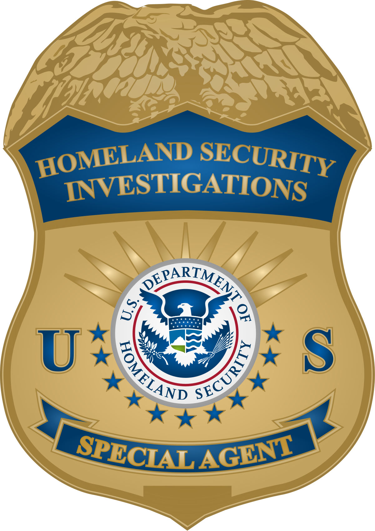 U s immigration and. Handcuff clipart criminal case