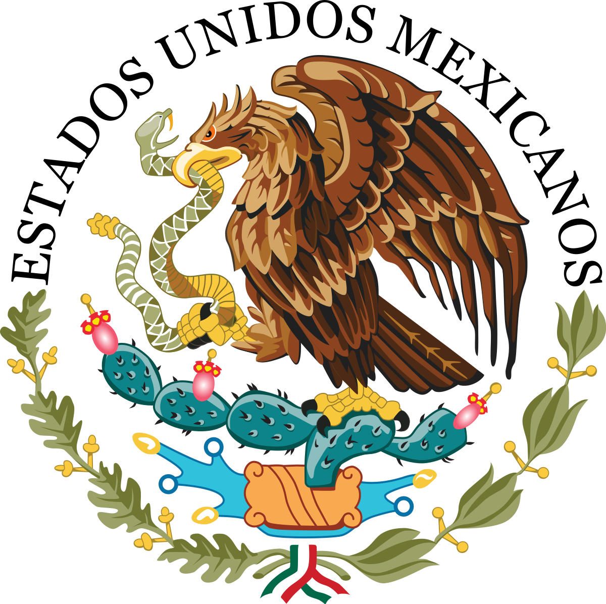 Federal of mexico wikipedia. Congress clipart government person
