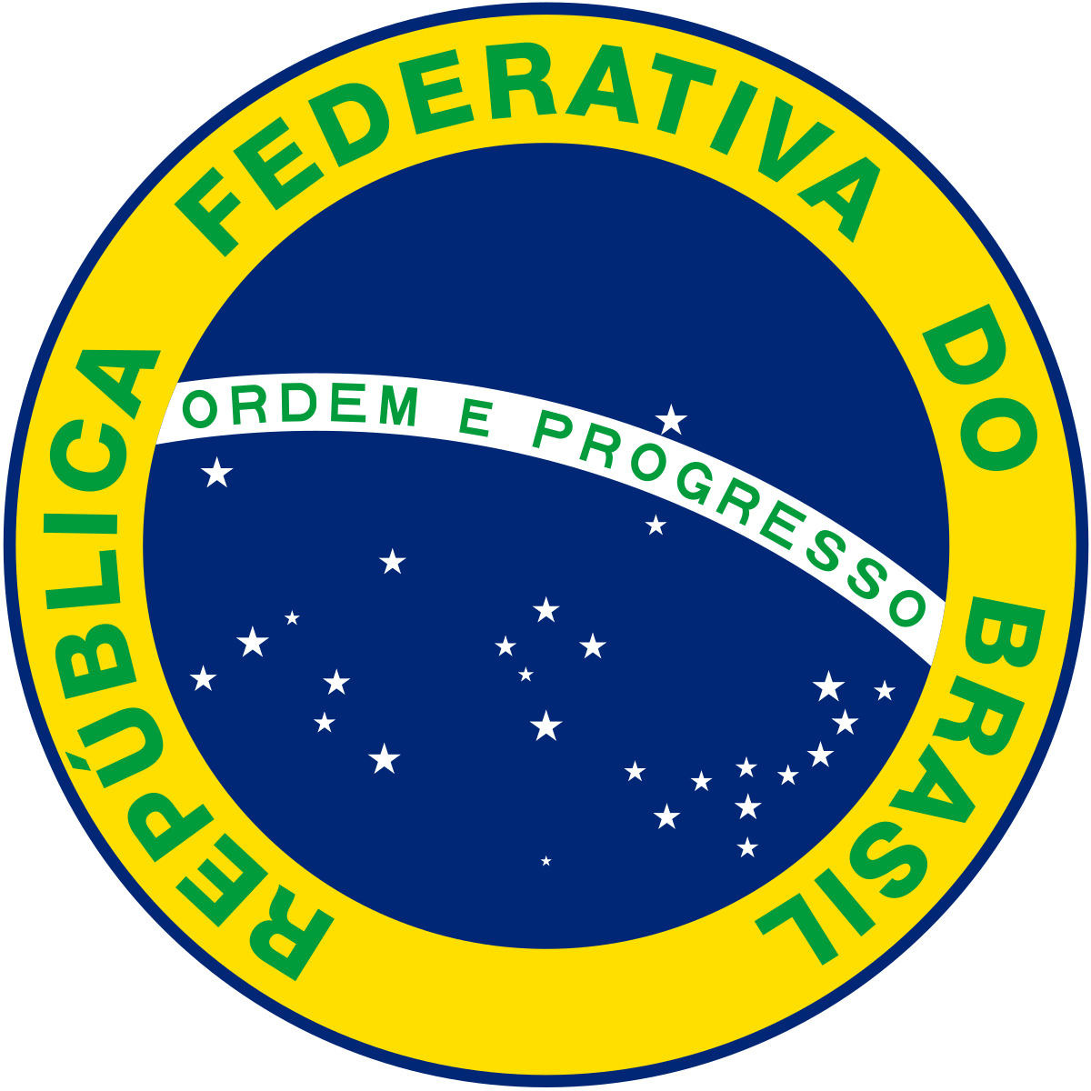 Justice clipart federal system. Government of brazil wikipedia