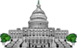 Podcast with potential shutdown. Government clipart government worker