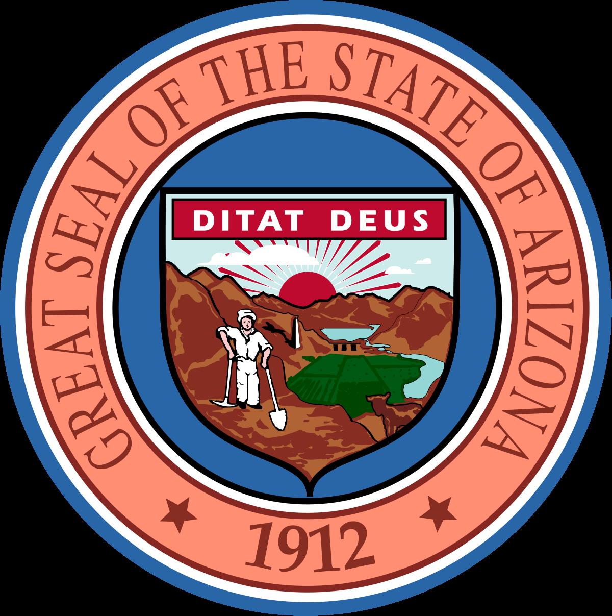 Leader clipart minority leader. List of governors arizona
