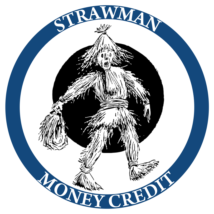 Slavery clipart inhumane. What is a strawman
