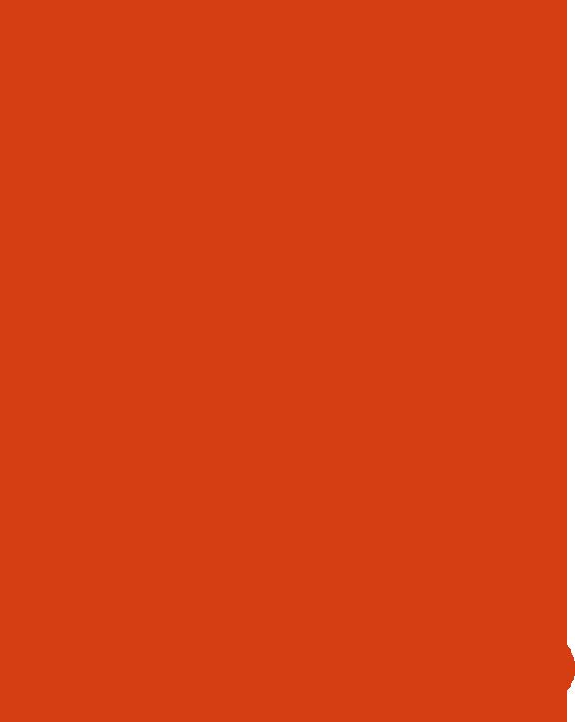 Legislative records afl cio. Voting clipart legislator
