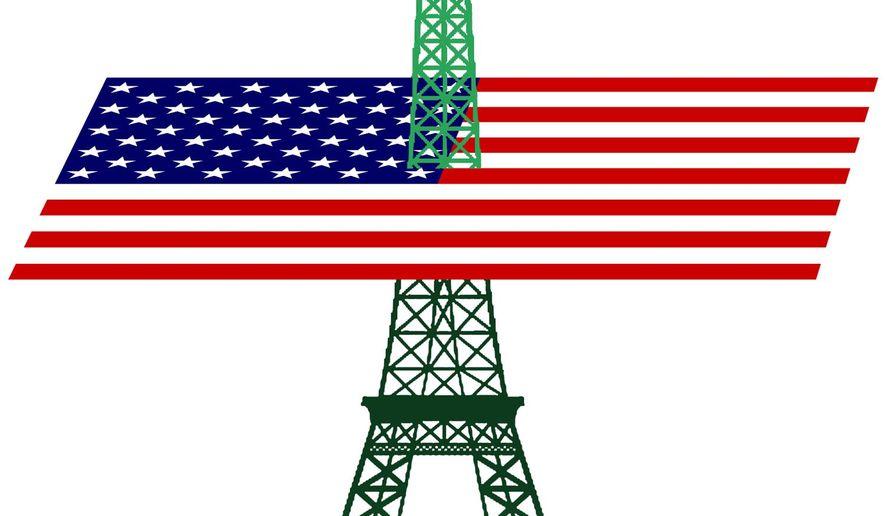 Climate agreement should be. Congress clipart paris treaty