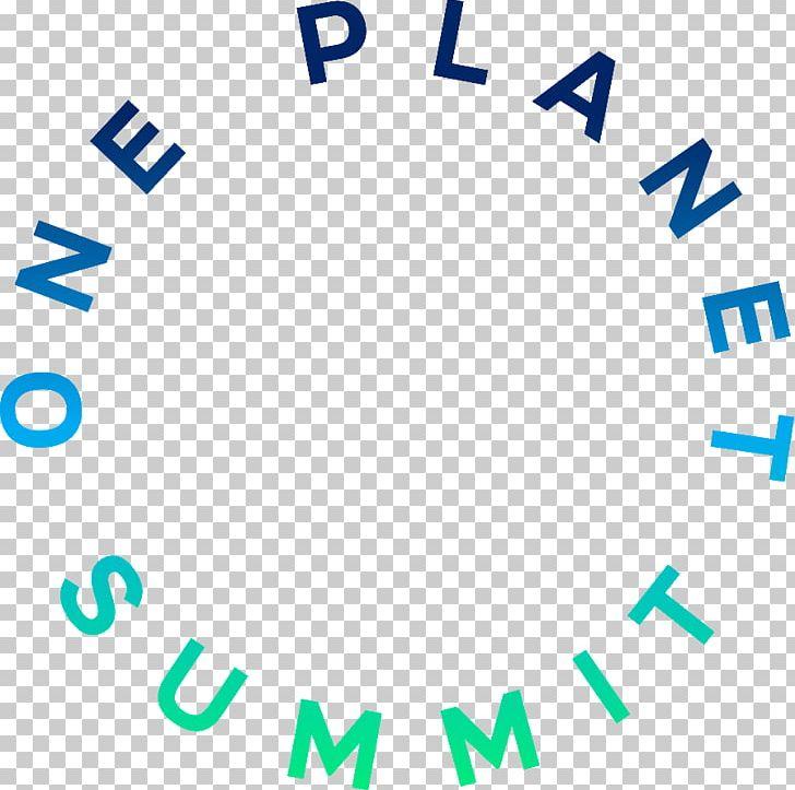 Congress clipart paris treaty. One planet summit la