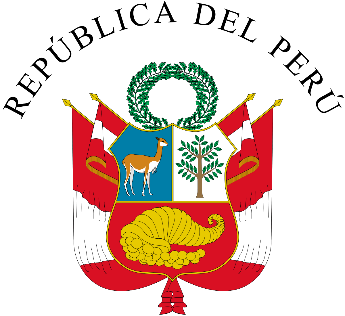 Court clipart chief legislator. Elections in peru wikipedia