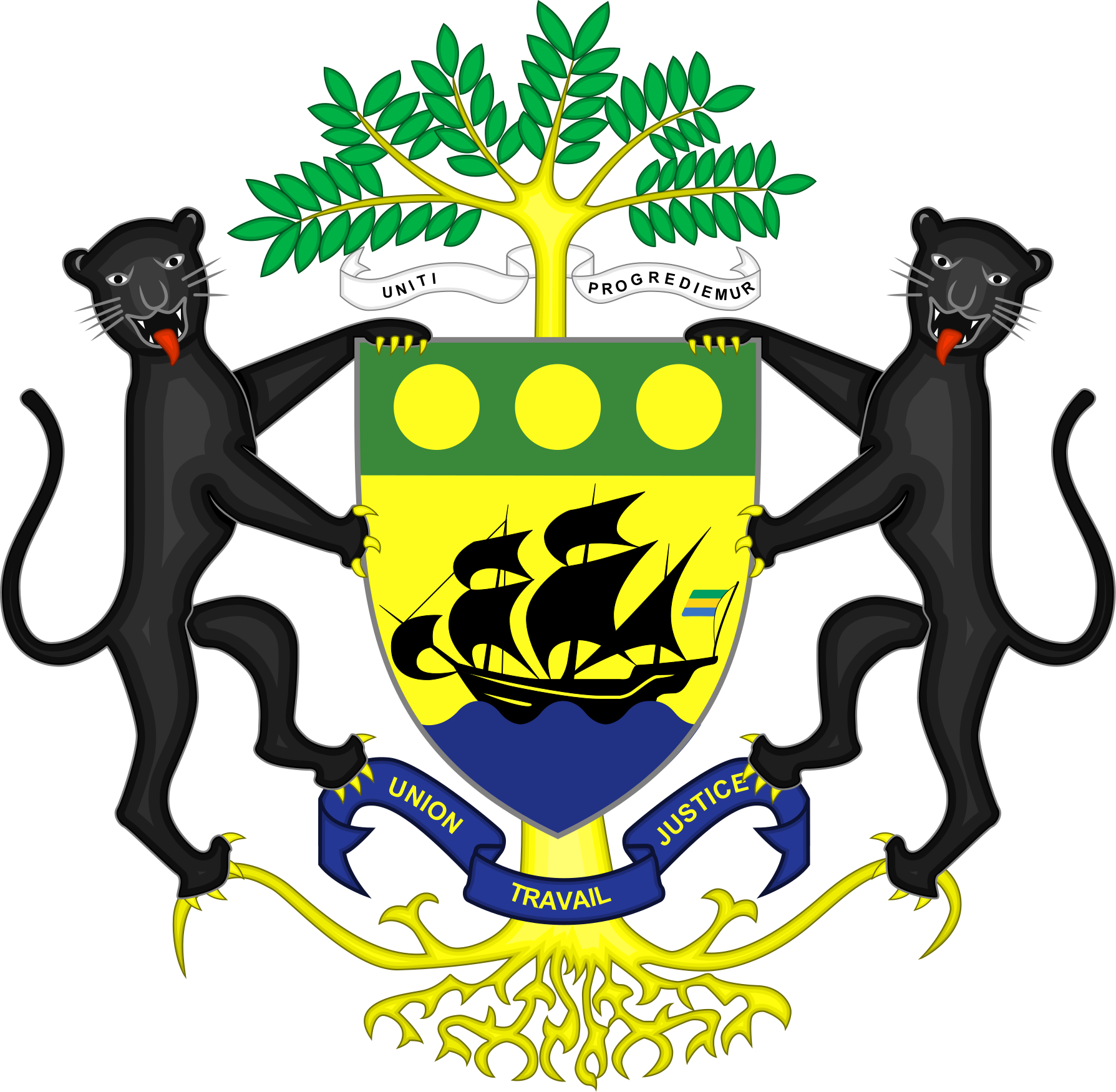 File coat of arms. Movement clipart arm circle