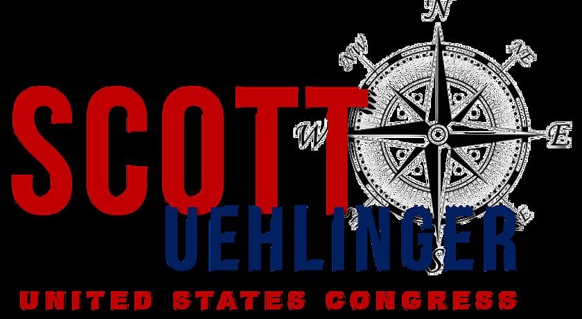 Debate clipart congressman. Scott pa congressional district