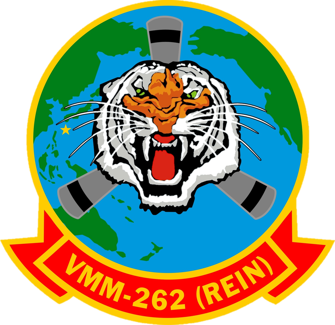 Helicopter clipart osprey. Vmm wikipedia