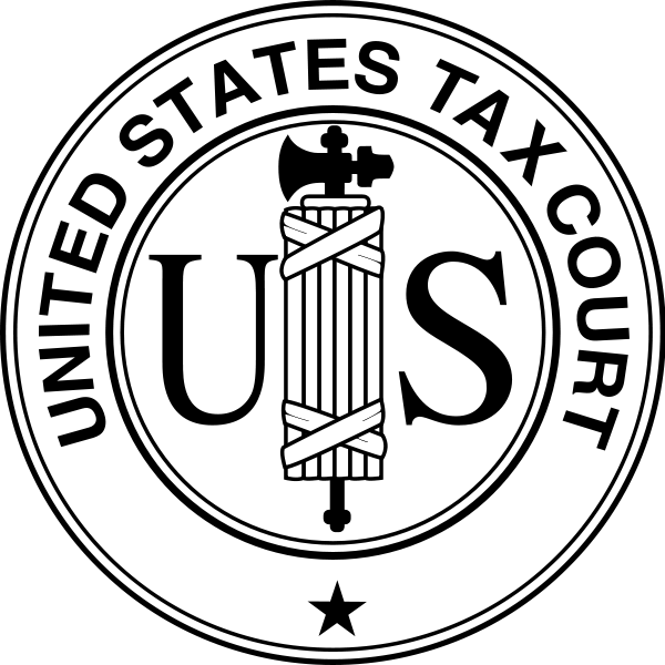 Court clipart legal study. Tax state income credit