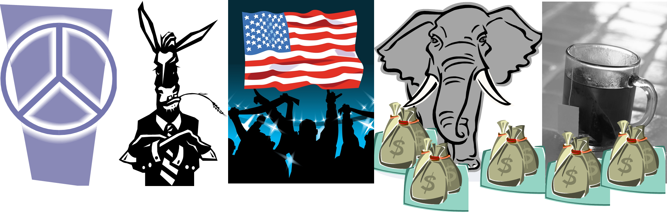 Government clipart military spending. Tag archives congress quick